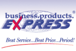 Business Products Express
