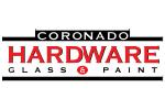 Coronado Hardware