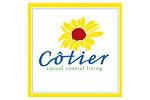 Cotier