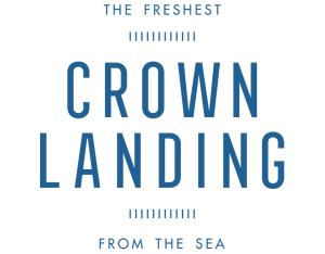 Crown Landing