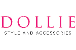 Dollie Style & Accessories