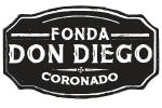 Fonda Don Diego
