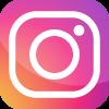 Follow CSF on Instagram