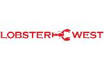 Lobster West