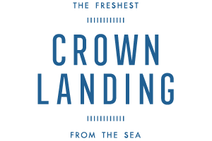 Loews Crown Landing