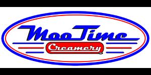 MooTime Creamery