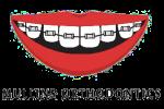 Mullins Orthodontics