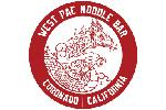 West Pac Noodle Bar