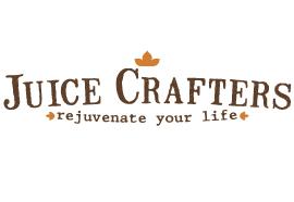 Juice Crafters