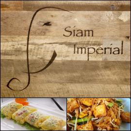 Siam Imperial