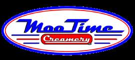 Moo Time