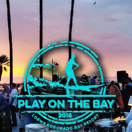 Play On The Bay